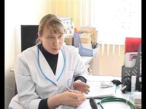 vizovu-ivanovo-smotret-video-realniy-medosmotr-krossdresserov-video-onlayn