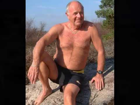 dating older man Skanderborg