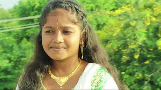 'Turmeric Bathing Ceremony tamil songs pagalworld