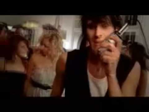 Basshunter  In Her Eyes My Music Vid 2009  ★★★★★