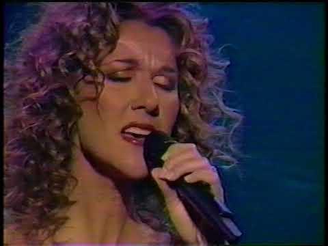 TV Hebdo revisite les moments marquants de 1988 | 7 Jours