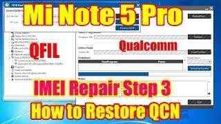 qcn videos, qcn clips - clipfail com