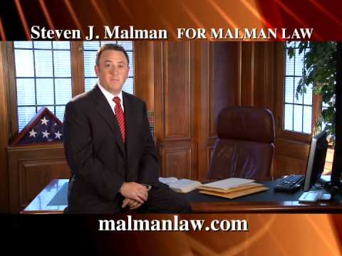Malman Law Overview |  Chicago Injury Attorney | Illinois