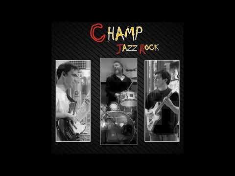 Champ Jazz Rock