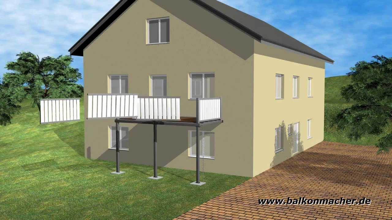 Terrasse Anbauen Kosten Anbau Kosten Schon Tolle Wintergarten