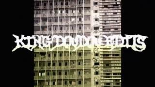 Future - Mask off (King Doudou Baile Funk Edit)