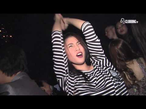 Palladium, Manila on Clubbing TV - World's Best Clubs