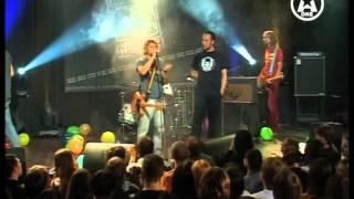 7Раса - Парный прогон A-ONE Live