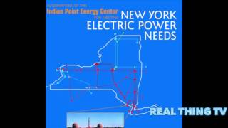 Shutdown at U S  nuclear plant Indian Point Energy Center