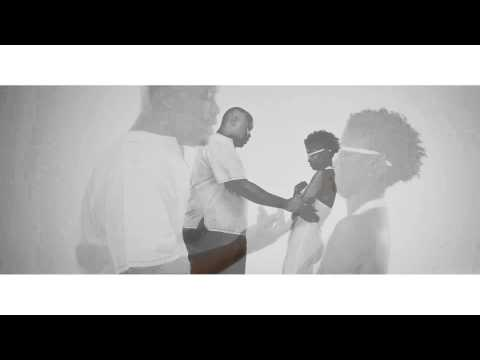Thee Gobbs ft  Afro'traction & Moneoa   U Know it (Official Video)