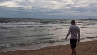 Скачать Jah Far Эндшпиль Волны Промо ролик