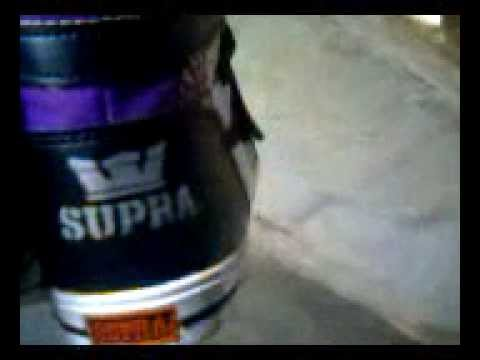 supra shoes in India - YouTube 5f68995a70c5