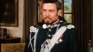 El Zorro de Disney Temporada 1 Cap. 08-3