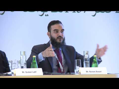 AAOIFI-World Bank Conference on Islamic Banking and Finance