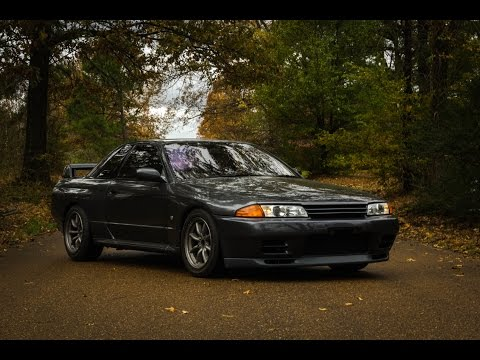 nissan skyline r32 gtr motorex federal legal for sale how to save money and do it yourself. Black Bedroom Furniture Sets. Home Design Ideas