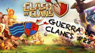 Emplumaitor 071 - Guerra contra hashtag ew - Sucos Clash of Clans