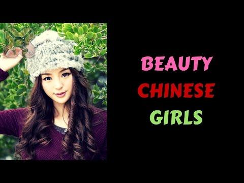 Beautiful asian chinese women - Breaking News Today USA