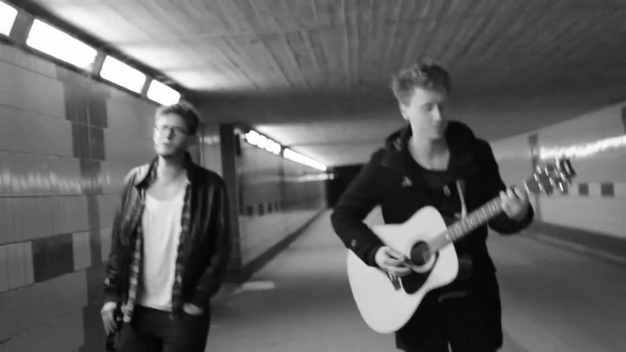 Download Naked As We Came - Tunnel Sessions #1