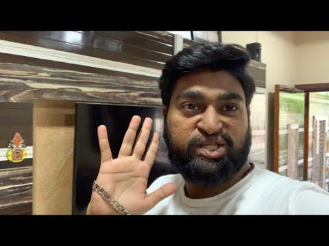 Download aaj ka kgf special vlog