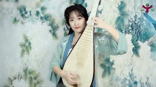 Amazing Girls Play Traditional Classical Guitar