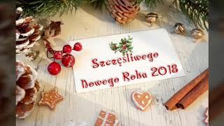 Новогоднее поздравление Президента Польши