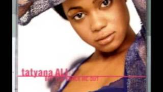 Tatyana Ali - Boy You Knock Me Out (Big Willie Style)