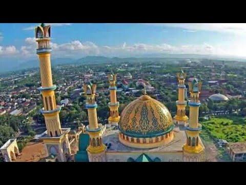 maula-ya-sal-liwa-sallim-daiman-video-status-|-|-the-best-naat-in-the-world-|-|-must-watch