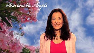 Ann & the Angels - Trailer