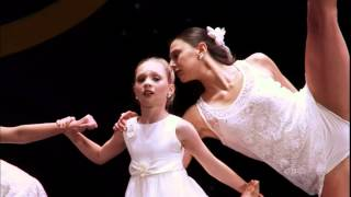 Dance Moms - Land Unforgiving (S2, E18)