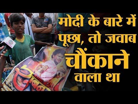 पोस्टर चिपकाने वाला बबुना हिंदी फिल्में क्यों नहीं देखता । Khesari Lal Yadav | Bhojpuri Films