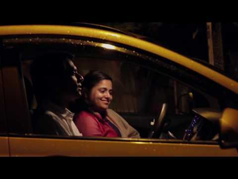 Mele Doore Vaanil   Uday Ramachandran   Nithya Balagopal   Song Promo