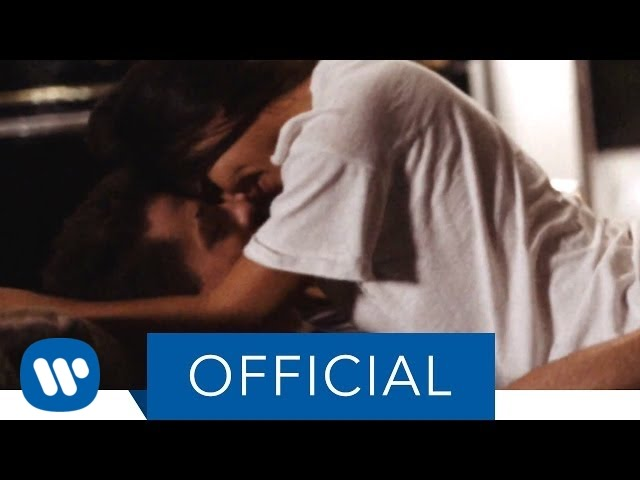 Download Charlie Puth - Suffer (Vince Staples& AndreaLo Remix) (Official Video)