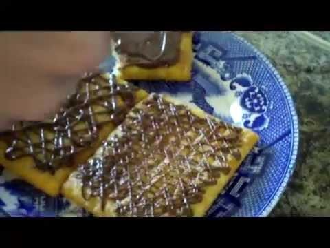 hamilton beach toaster oven 31809 review