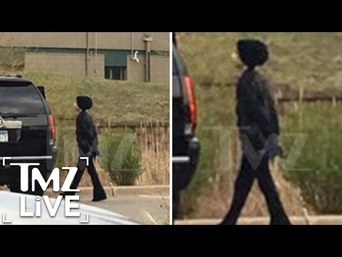 Prince Criminal Investigation: Who Got The Drugs? | TMZ Live