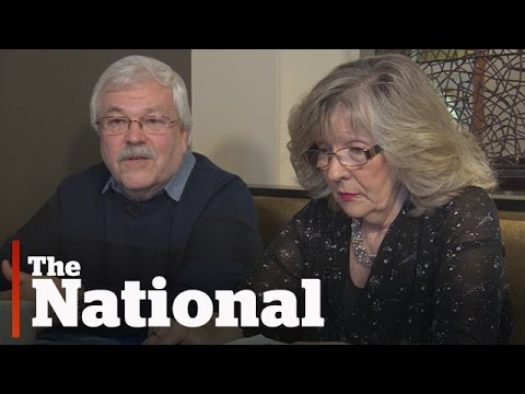 BMO Financial Planner's Advice Loses Couple Almost $50K
