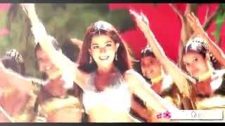 Deepika Padukone & Amrita Rao ● Dholi taro dhol baaje..