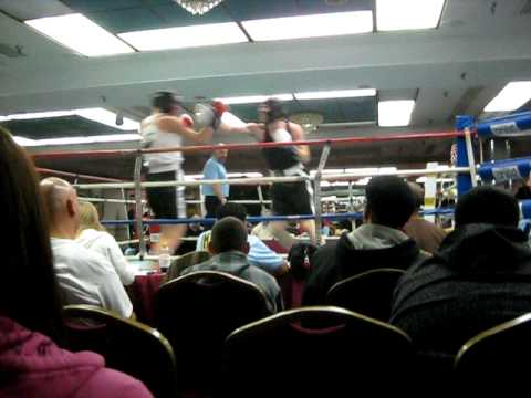 Kazy Fighting 352011