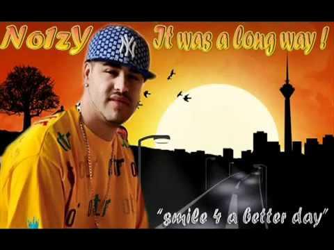YouTube  Noizy   La La New 2010Full version
