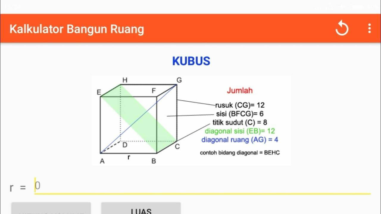 Floor Tile Calculator Diagonal | Review Home Co