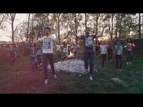 BlitZ - Wakabamba (Official Videoclip HD) ZOMERHIT 2014