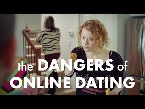 boundaries of casual dating