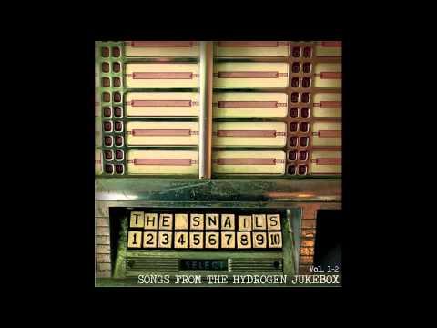 "The Snails - ""The Hydrogen Jukebox"" (With Lyrics)"