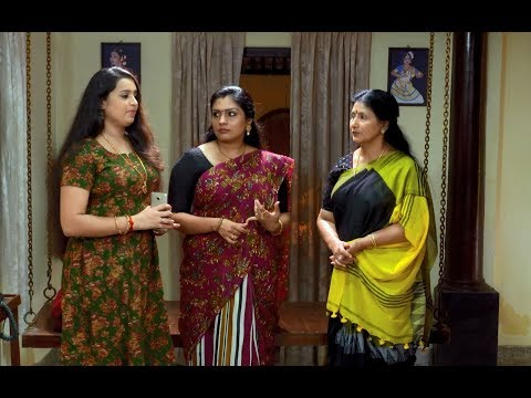 Mazhavil Manorama Sthreepadham Episode 279