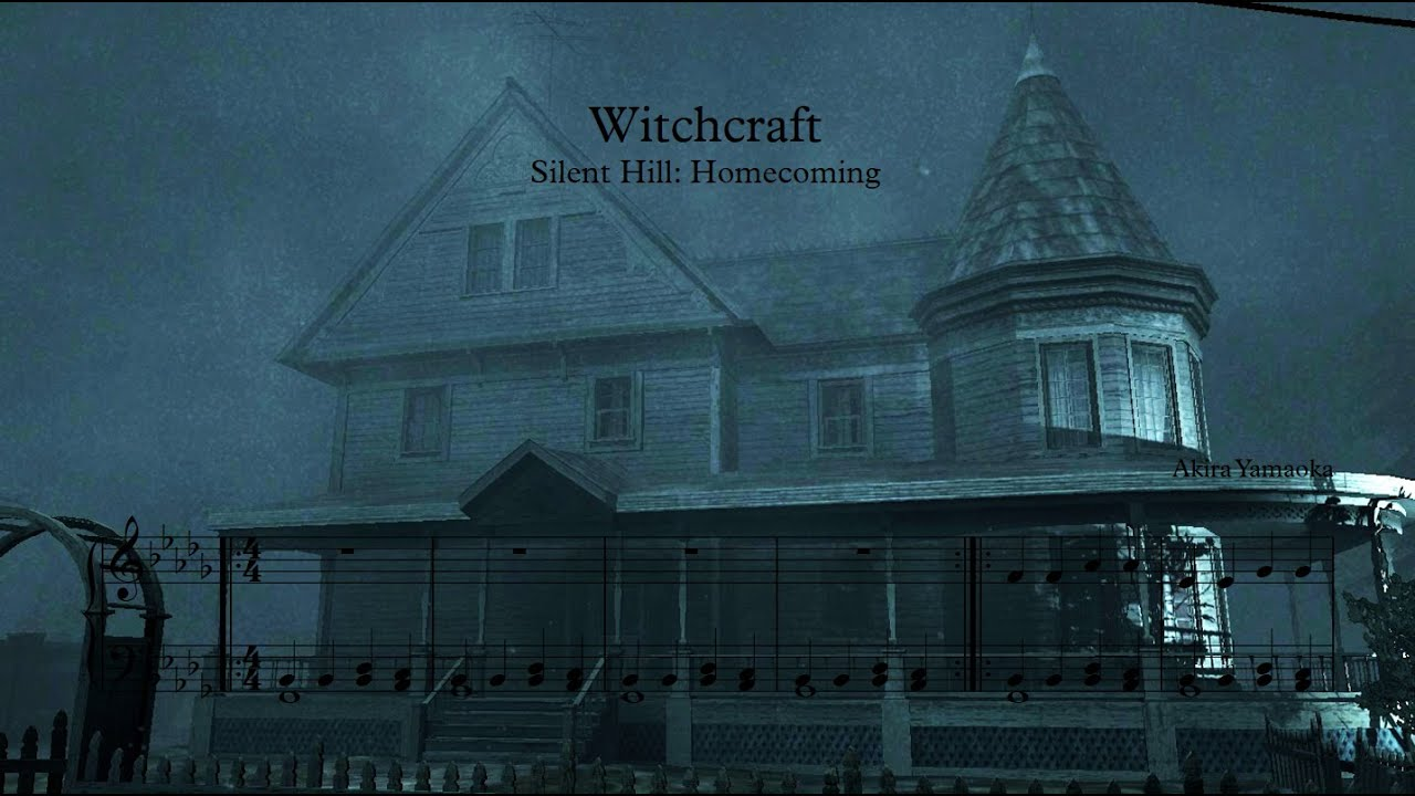 witchcraft-silent-hill-homecoming-piano-arrangement-blue-fields