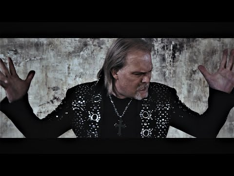 """JORN - """"Needles And Pins"""" (Official Music Video)"""