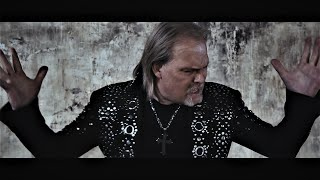 """JORN – """"Needles And Pins"""" (Official Music Video)"""