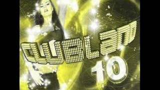 ClubLand 12 SugarBabes - About You Now (UltraBeat Mix)