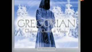 Скачать Gregorian Christmas Chants And Visions Moment Of Peace