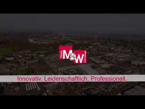 M W Messe Wohndesign Gmbh Duren Imagevideo