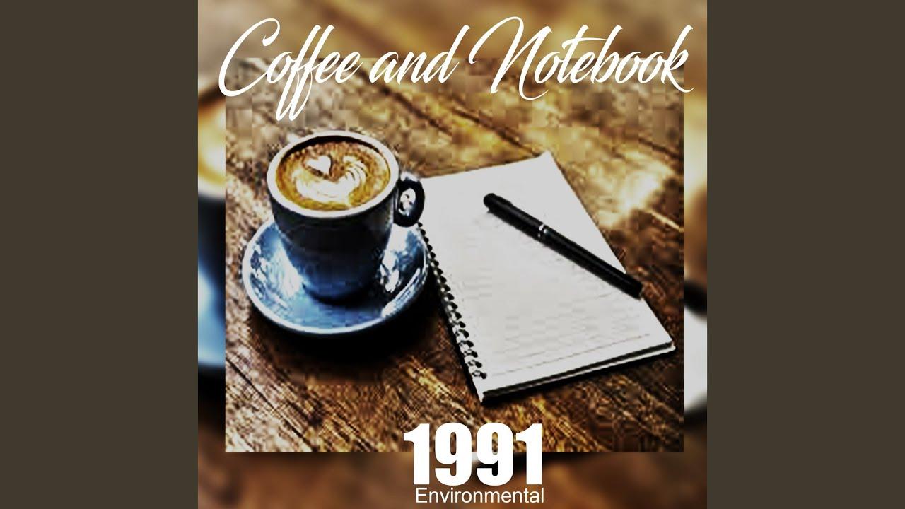 My notebook Lofi (ChillHop Beats Remix)